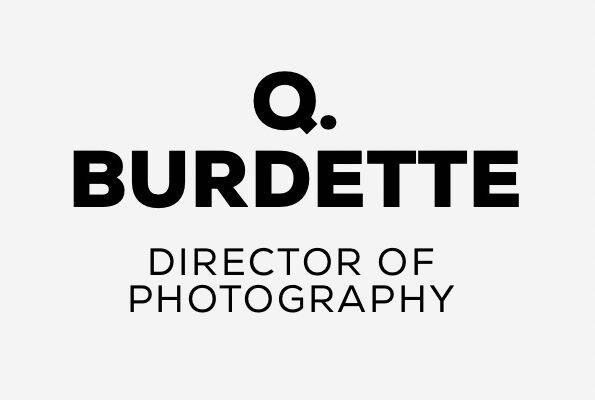 q burdette